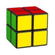 cubikon zauberwürfel 2x2