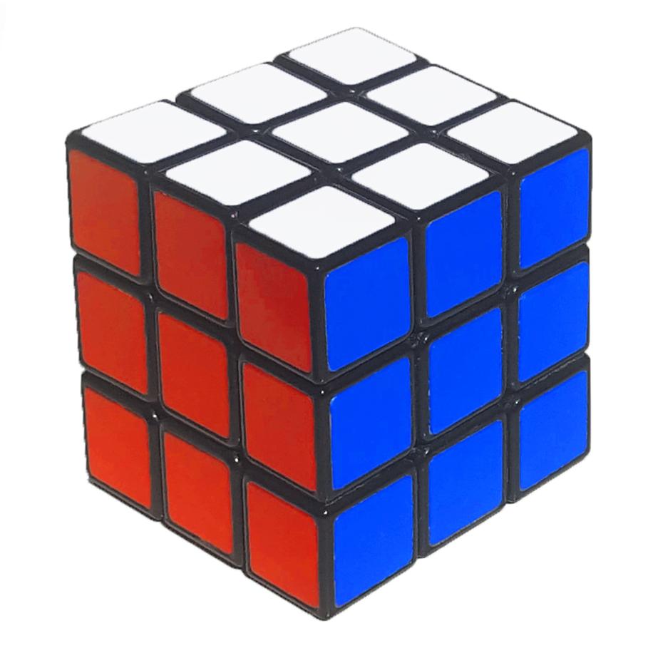 jumbo original rubik's cube