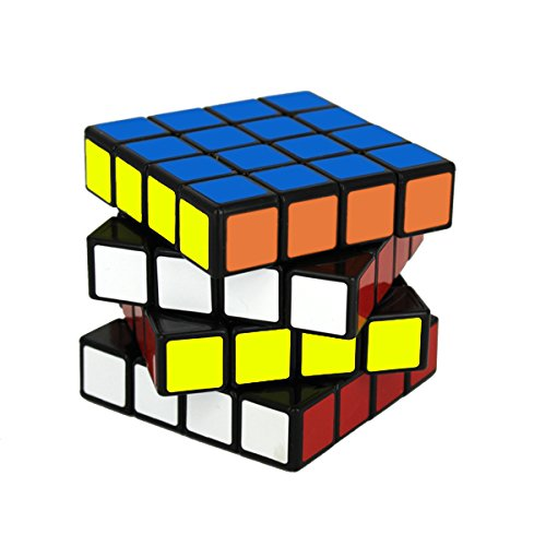 4x4 drehmechanismus