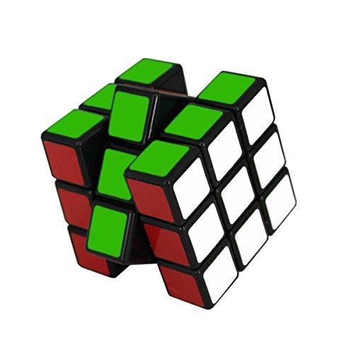 cubikon 3x3 zauberwürfel