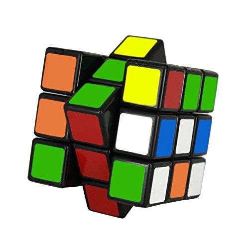 cubikon 3x3 verdreht