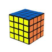 cubikon 4x4 zauberwürfel