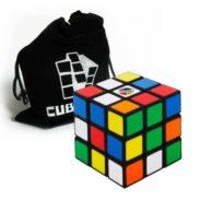 cubikon original zauberwürfel