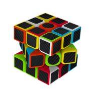 splaks 3x3x3 cube