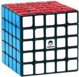 cubikon 5x5 zauberwürfel
