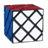 cubikon master skewb