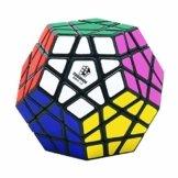 cubikon megaminx