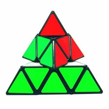 Pyraminx Zauberwürfel