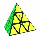 cubikon speed pyraminx
