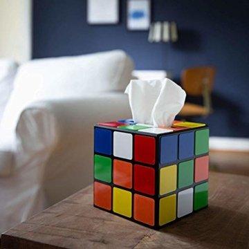 big bang theory rubiks cube