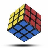 jooheli rubiks cube 3x3