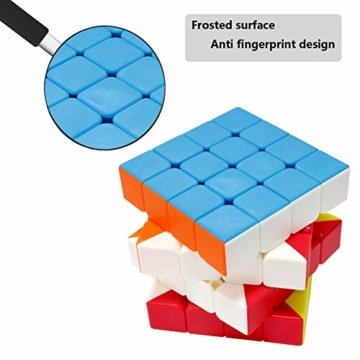 4x4 rubiks cube