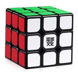 moyu aolong speedcube