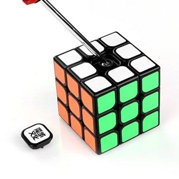 3x3 zauberwürfel speed aolong