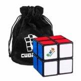 2x2 zauberwürfel cubikon
