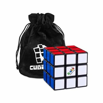 Cubikon 3x3
